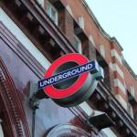 LONDON 2013, par Pops